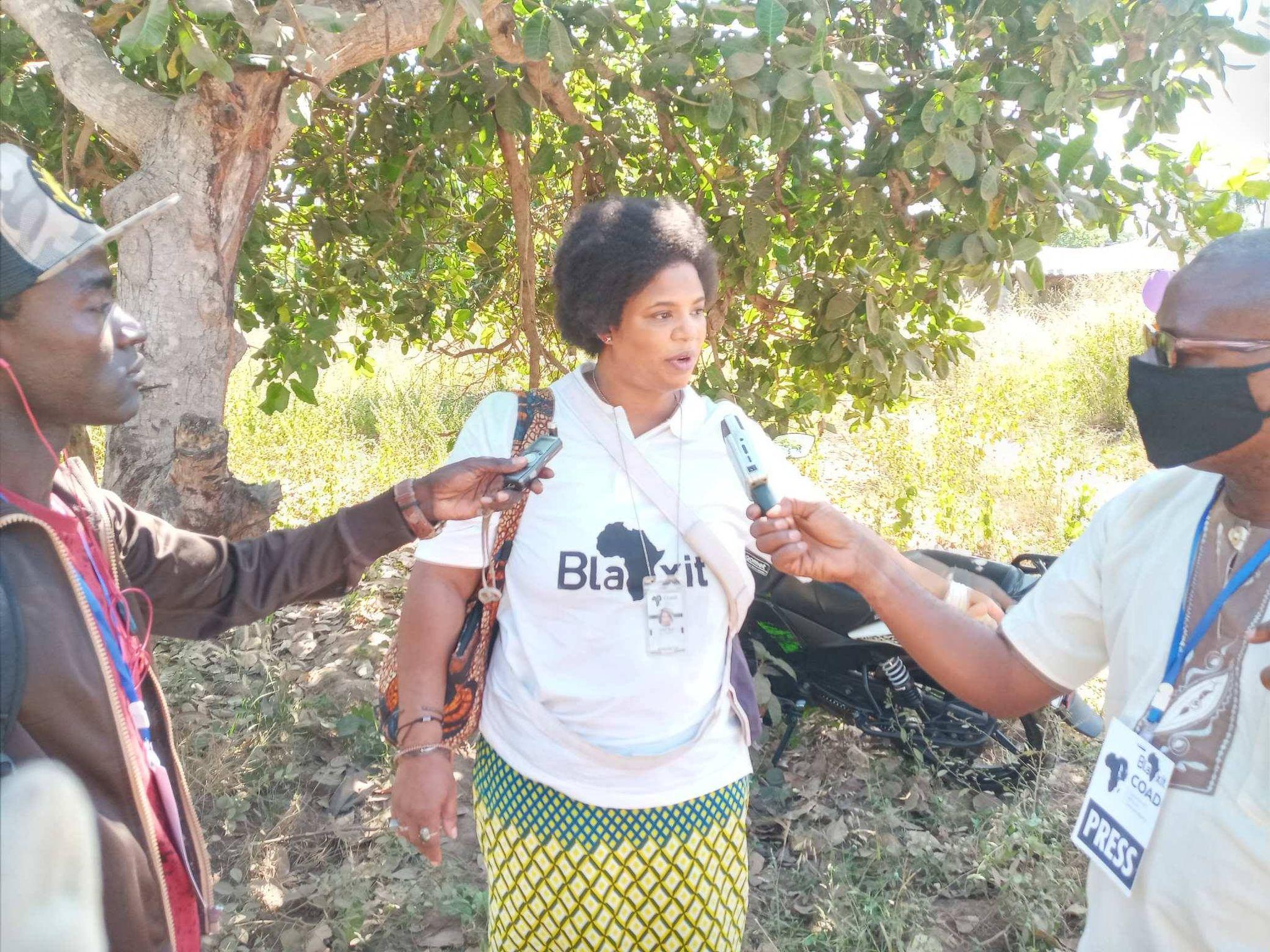 BusuraNema gets new borehole project