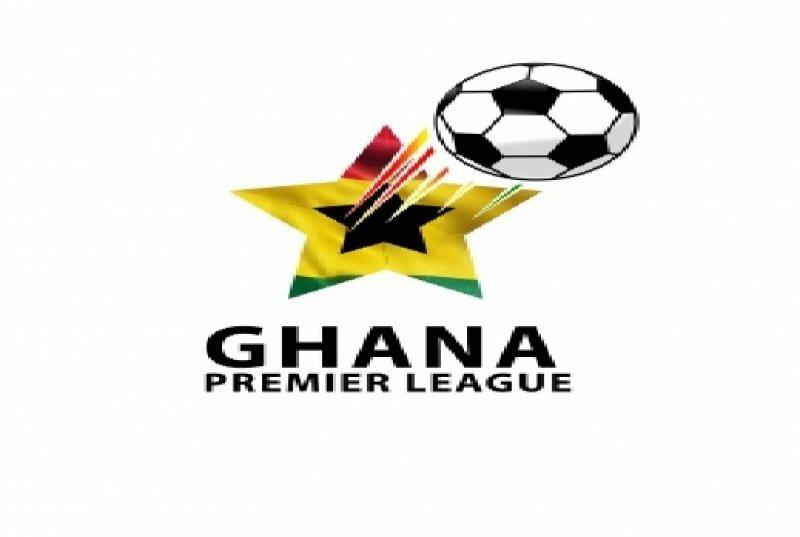 GPL Week 4 Preview: Hearts target first win, Great Olympics face Ebusua Dwarfs