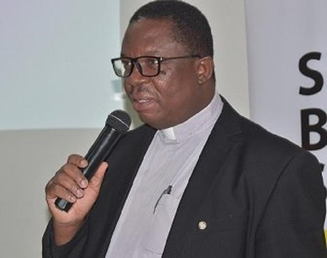 Let's wait calmly for the election results from EC – Christian Council