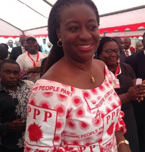 Let's be cautious in our pronouncements-PPP