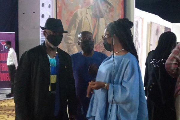 GEPA holds maiden edition of luxury fine art masterpiece exhibition