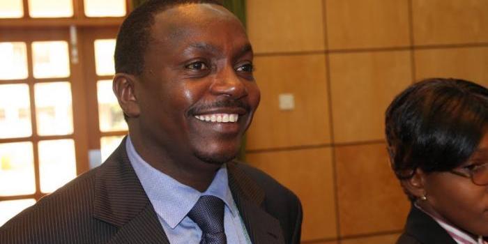 NTV Boss Emmanuel Juma Quits, Ex-BBC Editor to Take Over