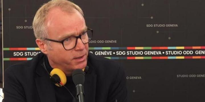 Switzerland Sets Conditions to Release Kenya's Stolen Millions