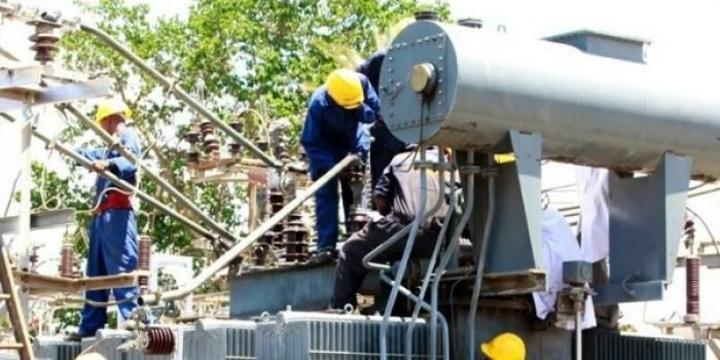 Kenya Power Cheap Energy Project Faces Hurdles