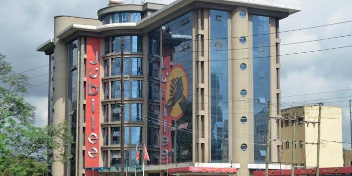 Jubilee Selects Team to Popularise BBI in Mt Kenya