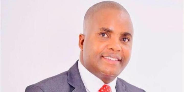 Kenya Professor Appointed Head of Global Education Body