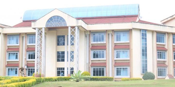 Masinde Muliro University Shuts Down Nairobi, Kisumu Campuses