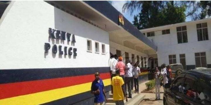 I Conned Al Shabaab Ksh28 Million - Suspect tells Police