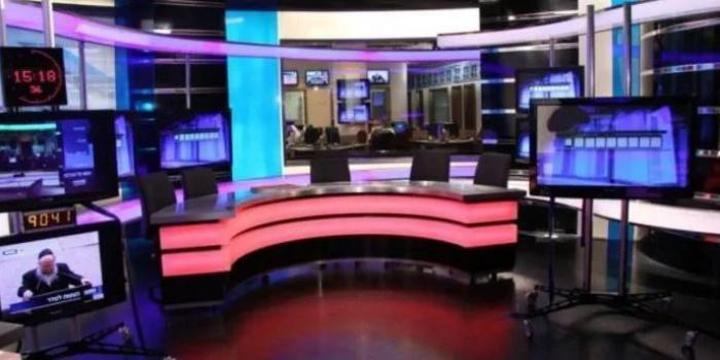 CAK Orders Mt Kenya TV to Go Off for Four Weeks