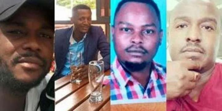 Kitengela Friends: Autopsy Reveals Cause of Death