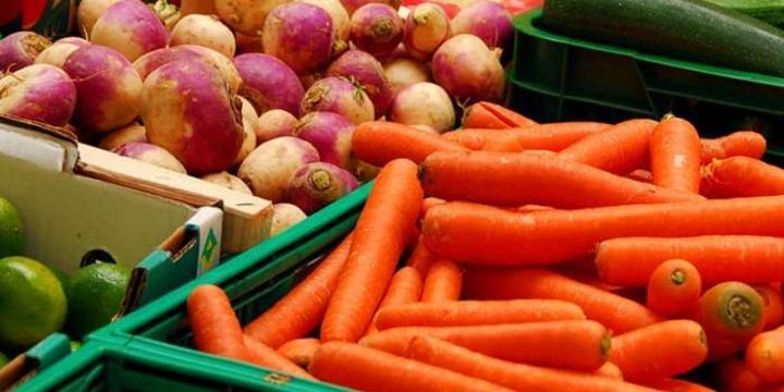 More Kenyans Taking Cheap Food as Times Get Tough - Govt Report