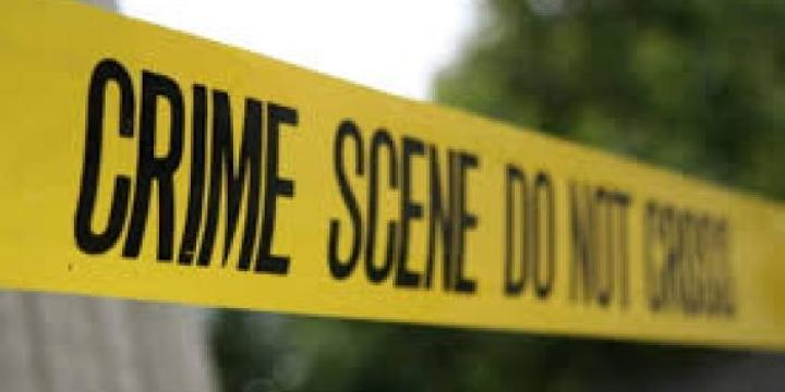 Gigiri Constable Shoots Self Near US Embassy