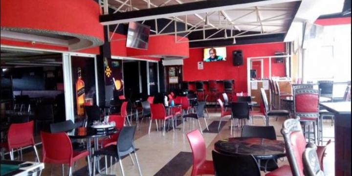 5-Storey Hotel on Mombasa Road Put on Auction
