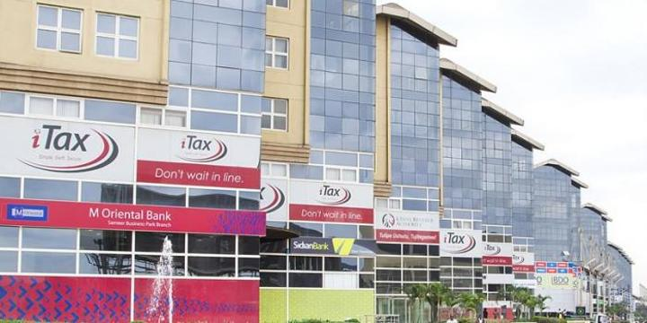 KRA Begins Mass Pin Deregistration With 66,269 Victims