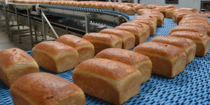 Reprieve for Kenyans as Bread Prices Drop
