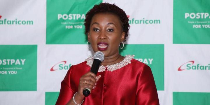 Safaricom Services to be Unavailable For 10 Hours