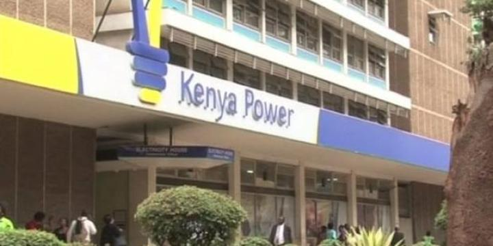 MPs Begin Process of Lowering Electricity Prices for Kenyans