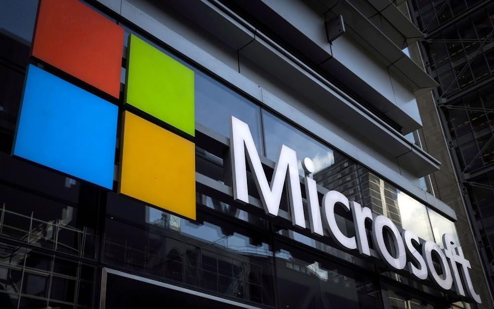 Microsoft,LinkedIn team on hybrid work experience