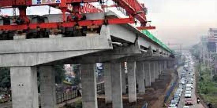 Nairobi Expressway: Kenyans to Pay Ksh7 Billion More After Chinese Change Cost