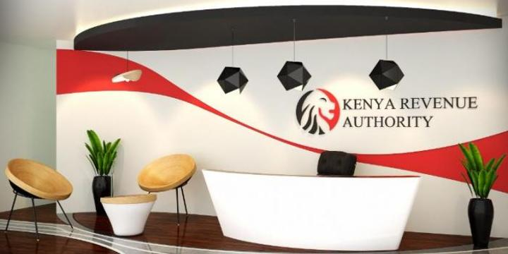 KRA Announces Changes on Digital Tax Collection