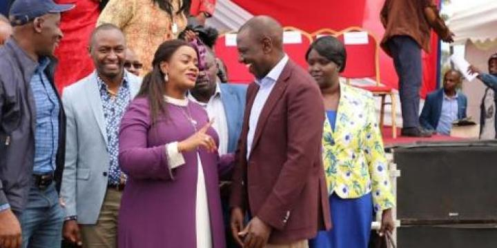 Herman Manyora Explains Why Ruto is Biggest Loser After Churches Ban Politics