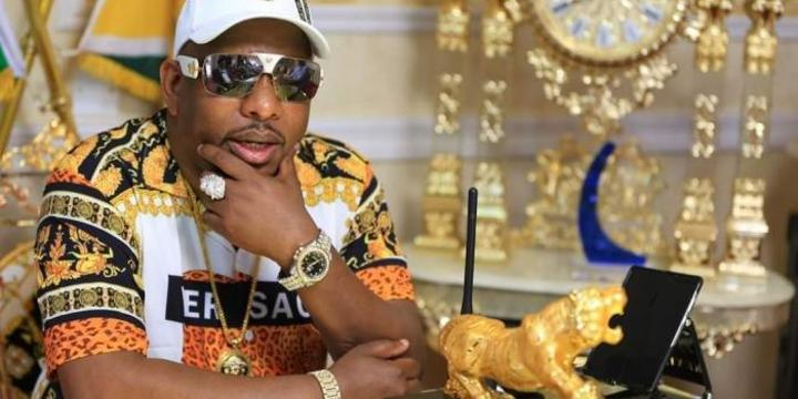 Sonko: I'm Unable to Pay School Fees for my Kids