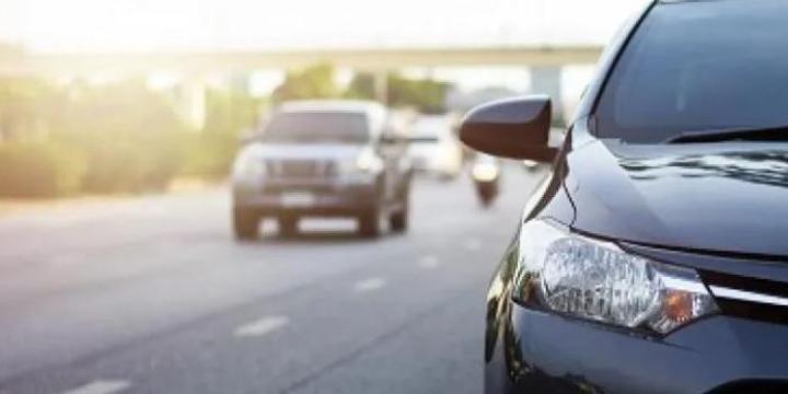 Most Preferred Vehicle Brands in Kenya -Report