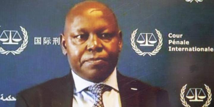 12 to Testify Against Lawyer Paul Gicheru in ICC