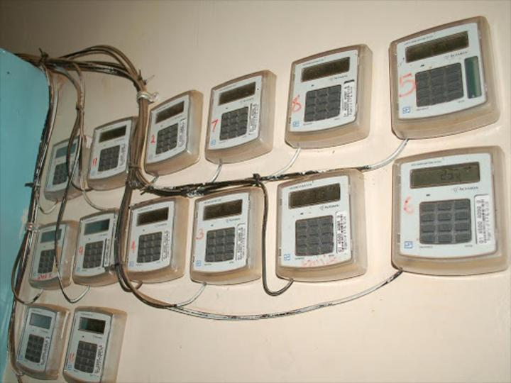 Safaricom's smart grid to help KPLC cut Sh10bn in system losses