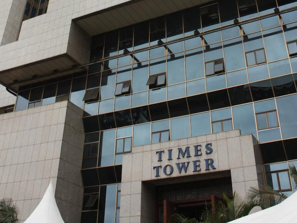 'Reducing tax burden': KRA to appeal Minimum Tax ruling