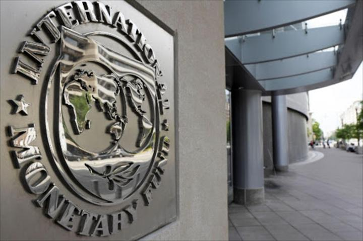 Kenya to benefit as IMF extends debt relief for poor countries
