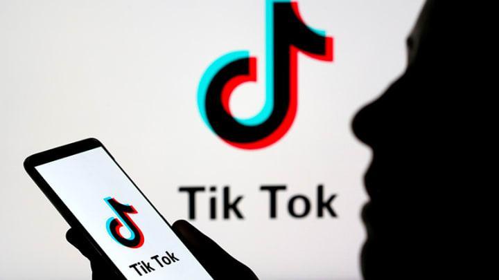 Tik Tok helping brands unlock power of music and sound