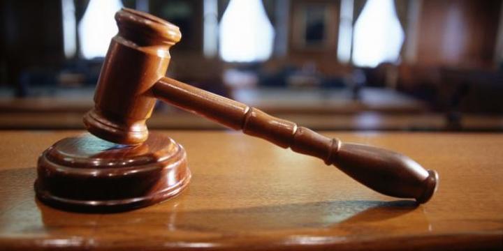 Ex-Kemri CEO Starts 6-Year Prison Sentence Today