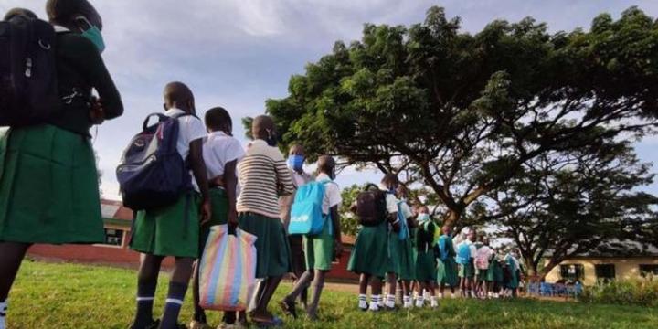 Parents, Headteachers Clash Over School Fees Hike