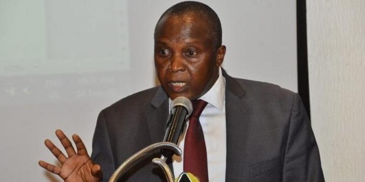 Govt Wants Anti-Corruption Studies Introduced in Schools