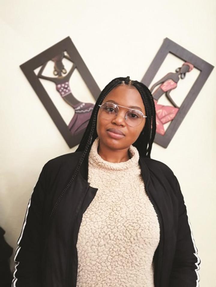 Empowering stigmatized infertile women