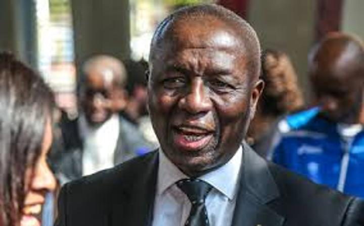Sadc welcomes Lesotho's Reforms Bill