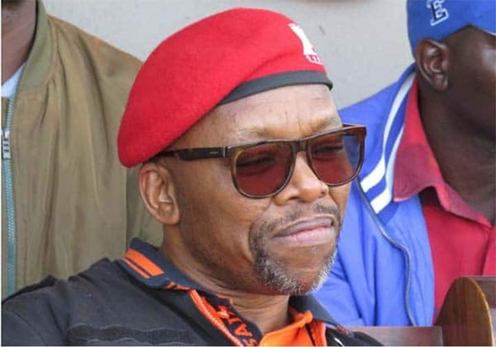 Intra ABC strife pushing Lesotho to another snap election: experts