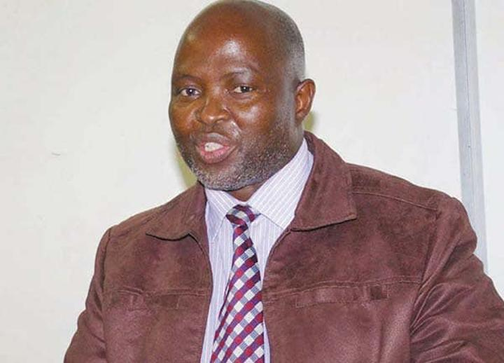 Lesotho urged to target digital taxation market