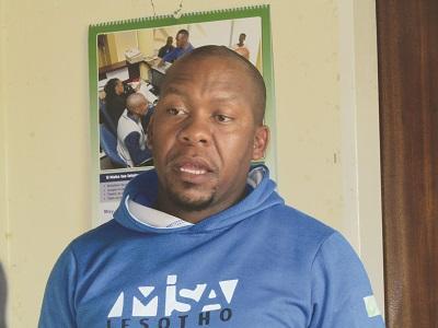 MISA Lesotho produces a media book