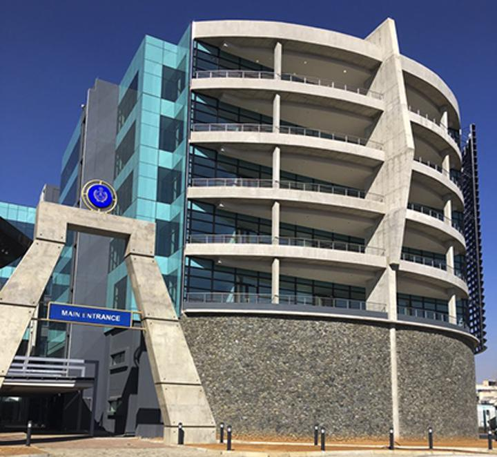 AfDB spent M800m on Lesotho