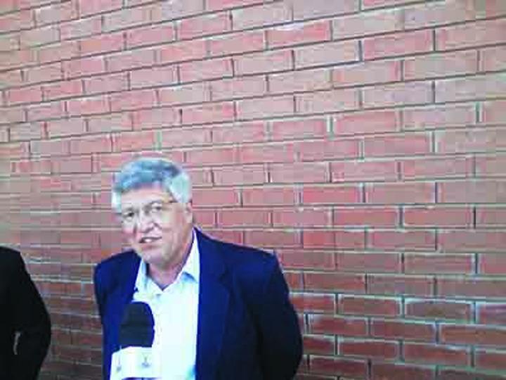 Investors pledge to improve Lesotho