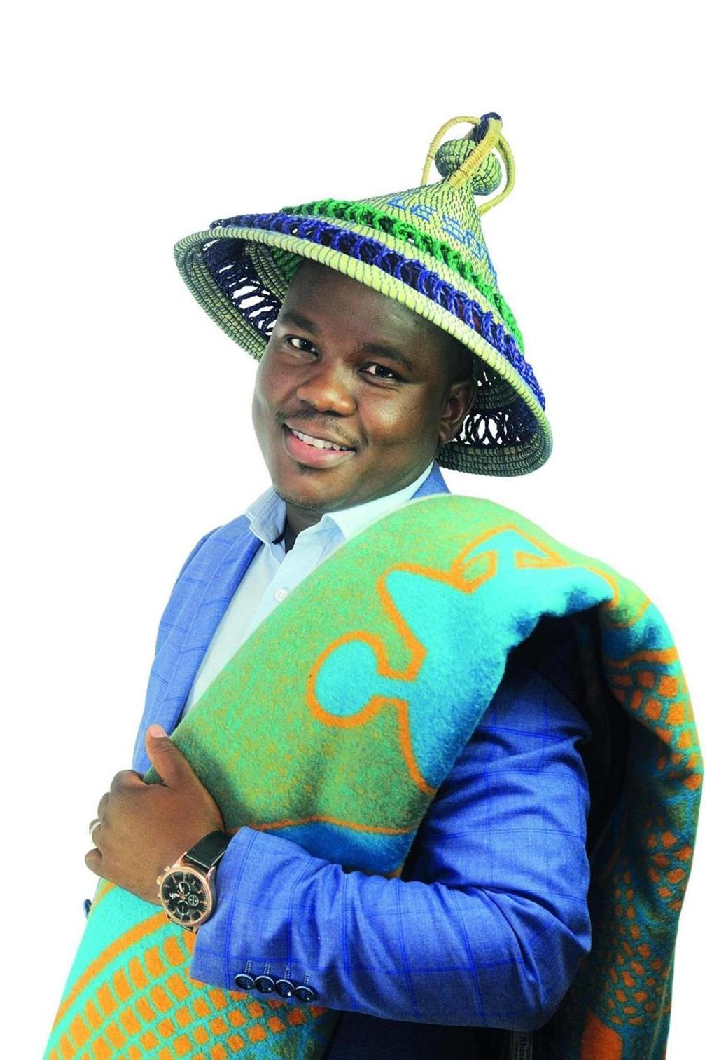 Lesotho gospel artistes nominated for FS awards