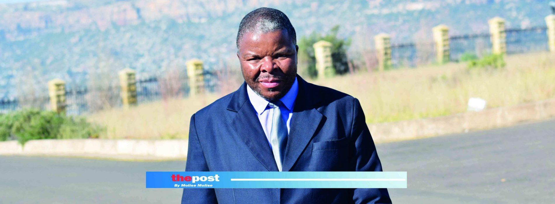 Lesotho courts SA taxi operators