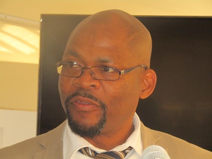Lesotho Post Bank, Mukuru join forces