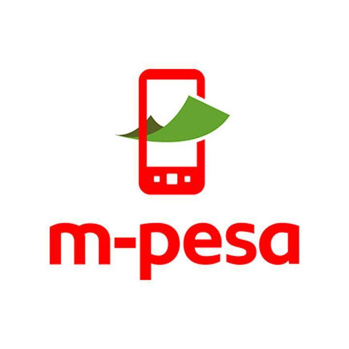 M-Pesa now a standalone entity
