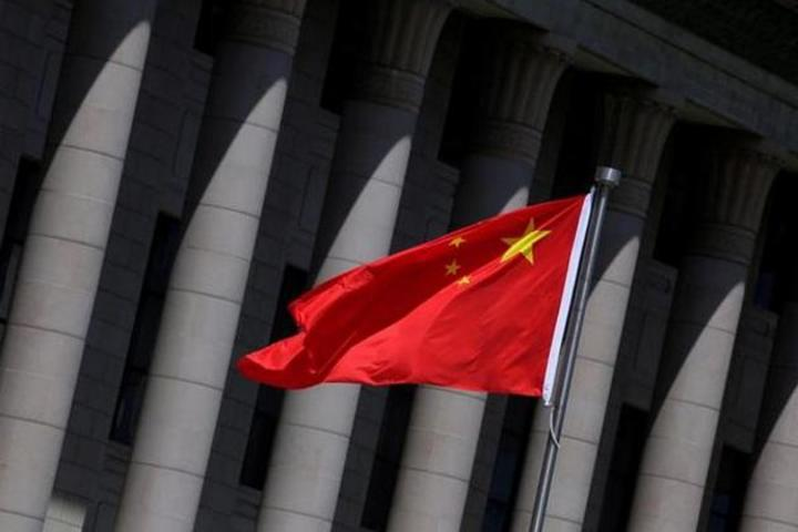 China resists disclosing details of loans