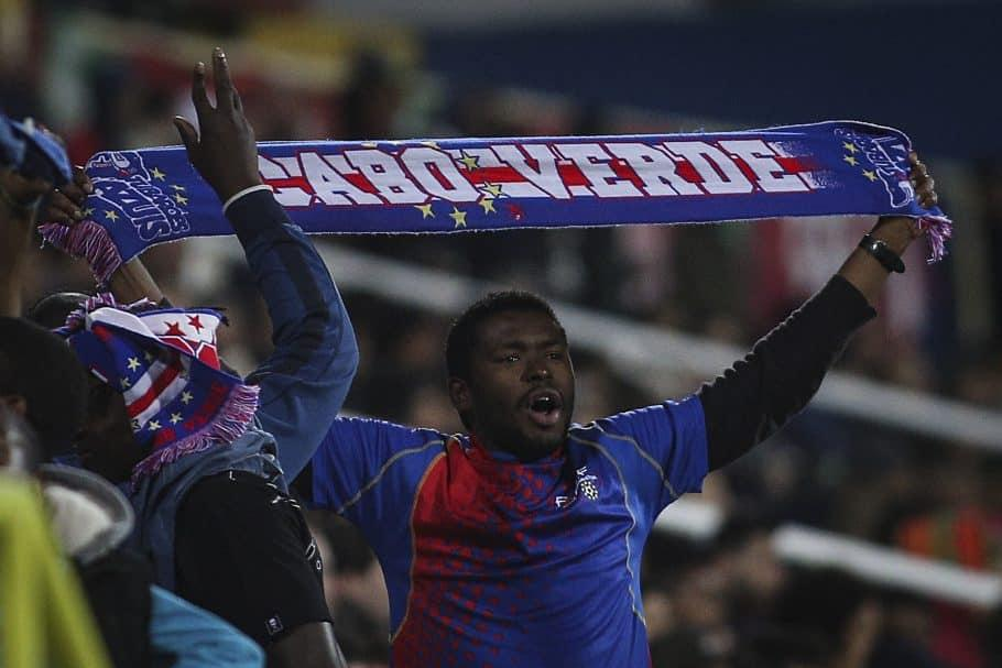 CAPE VERDE VS LIBERIA LIVE STREAMING: WATCH WORLD CUP QUALIFIER ONLINE