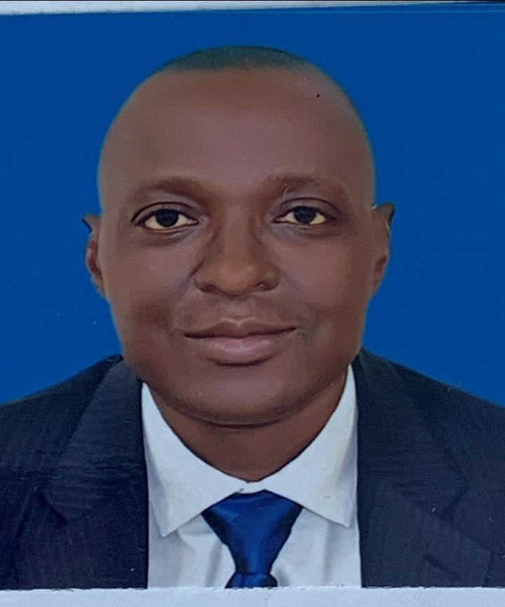 Ecobank Liberia appoints New Chairman of the Board of Directors
