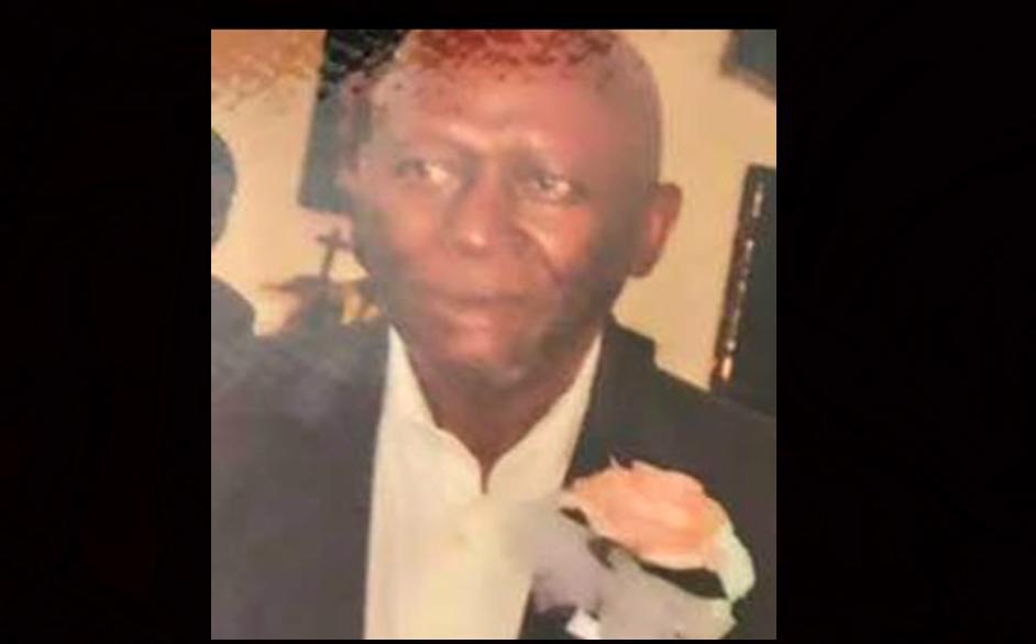 Police Conduct Autopsy On Slain John Tubman
